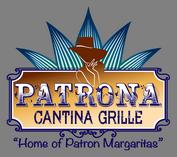 Patrona Cantina Grille